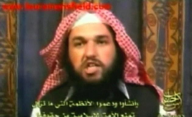 Al Qaida Video