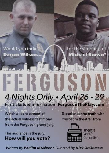 ferguson_graphic_hi-res