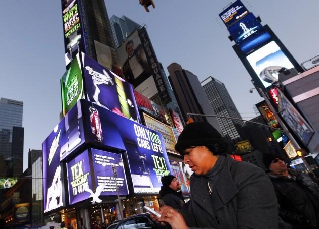 Mountain Dew Kickstart Virtual Vending Machine