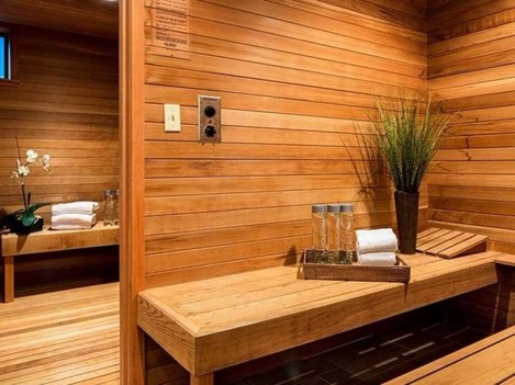 the-home-also-has-a-spa-inspired-bathroom-complete-with-its-own-sauna