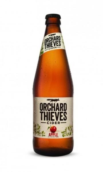 orchard_thieves_bottle_pint__medium