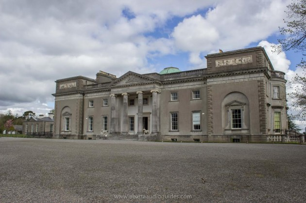 Things to do Trim | Ireland Ancient East | Trim Castle Hotel