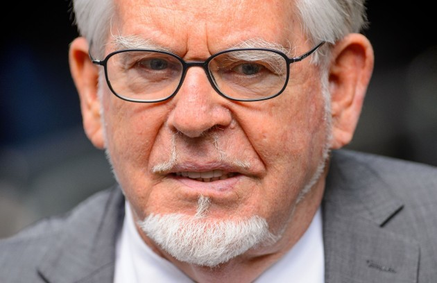 rolf-harris-court-case-9