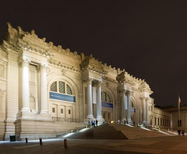 Metropolitan_museum_of_art_2