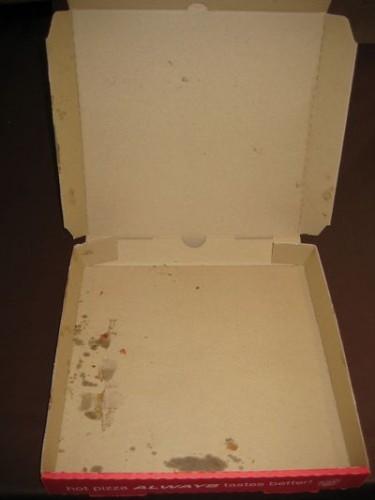 image-635-pizza-box-good-2008-09-15