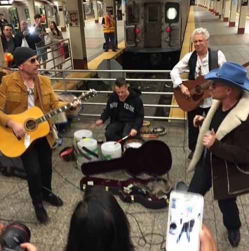 us subway