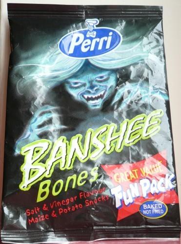 bansheebones
