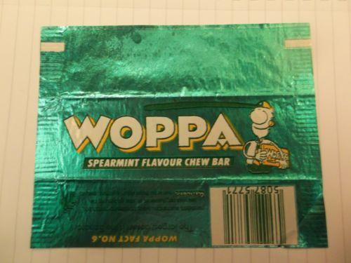 woppa_zps094a63b4