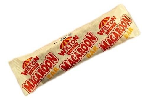Macaroon Bar Planet Candy-500x500