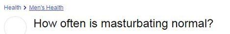masturbation4