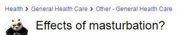 masturbation6