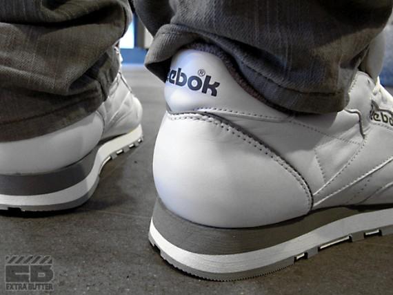 reebok-classic-white-3-570x427