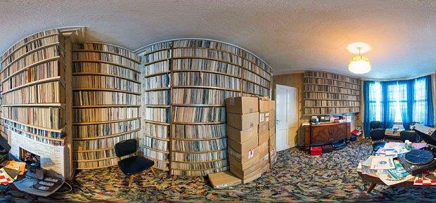Records_3288164b