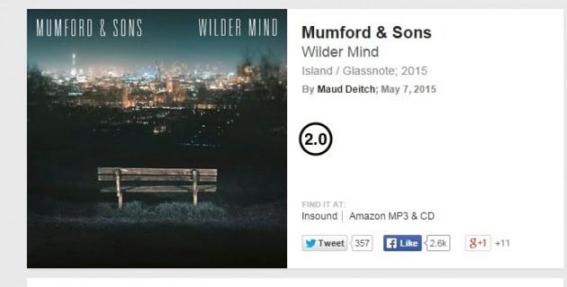 mumford2
