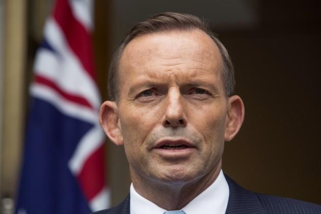 Australia Terror Arrests