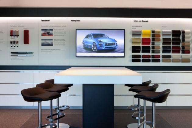 theres-also-a-porsche-design-studio-where-customers-can-configure-their-future-cars