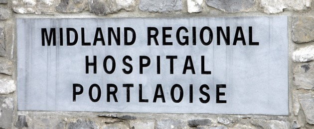 File Photo Fianna Fail is calling on the Minister for Health to order the immediate publication of a report into the deaths of five babies at Portlaoise Hospital.