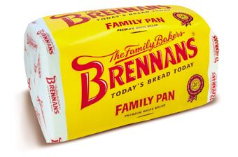 brennans-bread