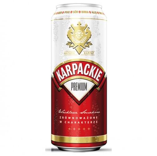 karpackie-premium