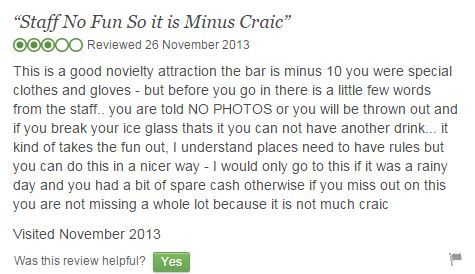 minuscraic