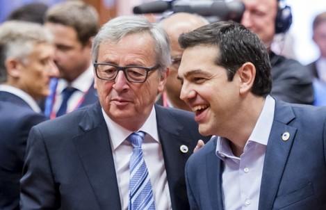 Europe Migrants Summit