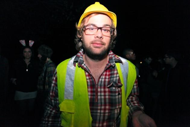 Halloween 2011 90