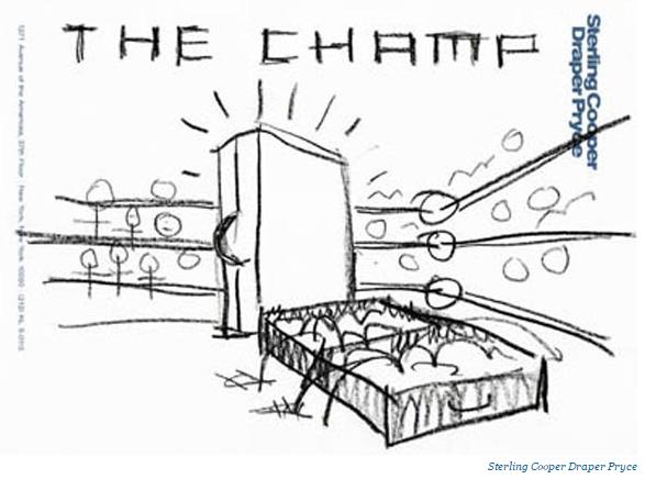TheChamp