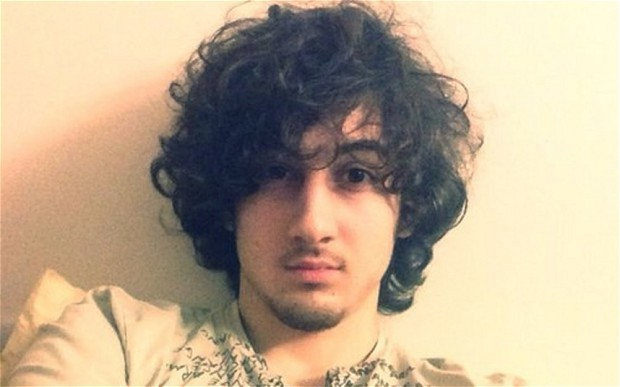Dzhokhar_Tsarnaev_2548235b