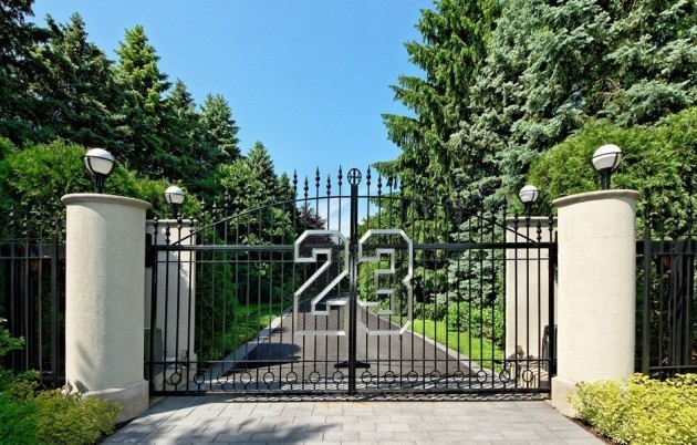 the-gate-is-fitting-the-numbers-in-the-new-price-of-14855-million-also-add-up-to-23