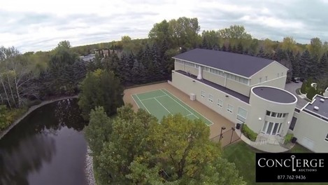 the-outdoor-space-is-spectacular-theres-a-tennis-court