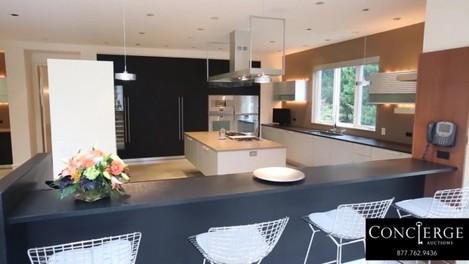 the-full-kitchen