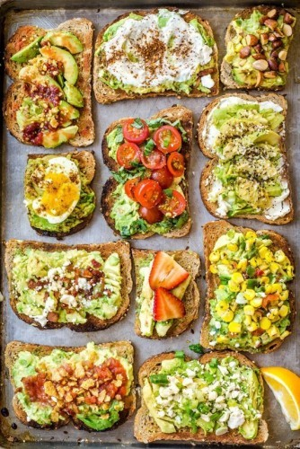 Avocado-Toast-Lead-2846