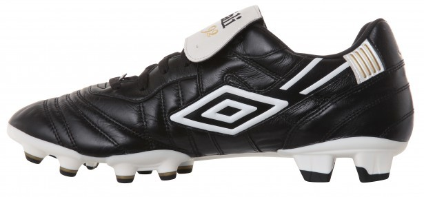 650683f15a579 Take a trip down memory lane as we look at 8 pairs of boots we all ...