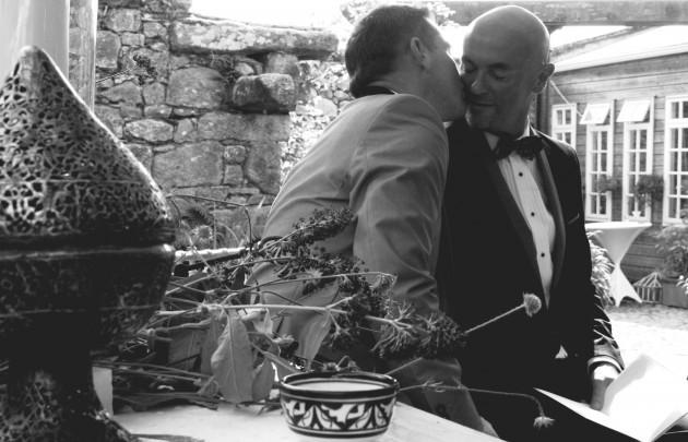 Tj and Simon's wedding. 11th August 2012 169