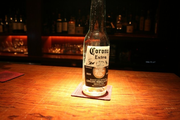 how to read beer expiration dates corona
