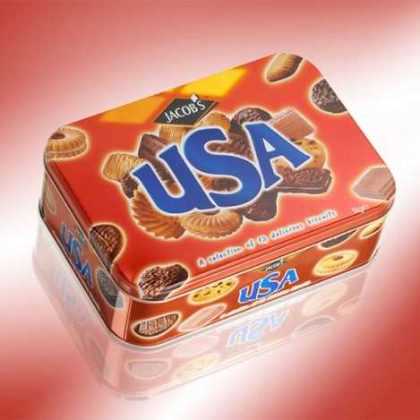 usa-biscuits