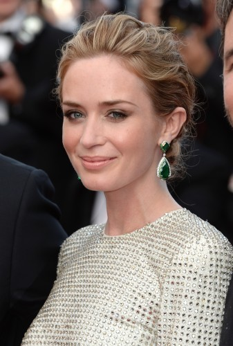 68th Cannes Film Festival - Sicario Premiere