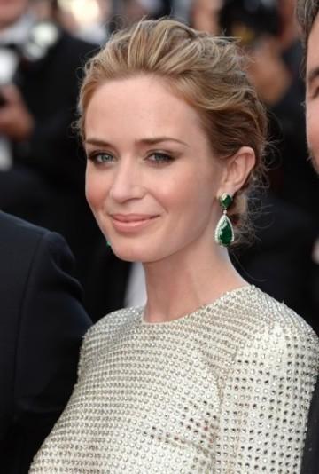 68th Cannes Film Festival - Sicario Premiere