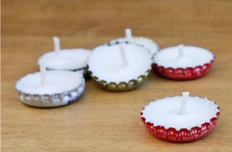 candlecaps