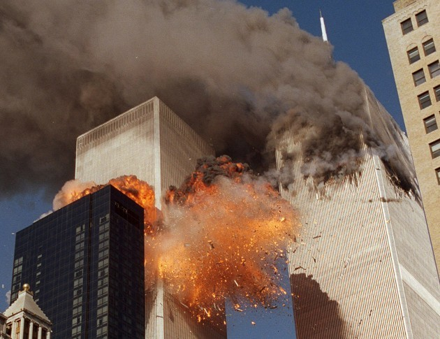 Sept 11- Health
