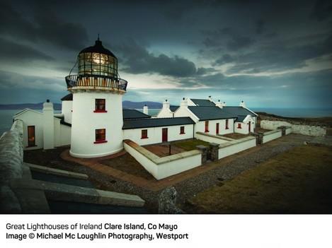 Clare Island_PR (1)