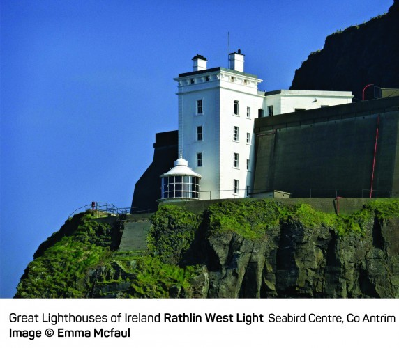 Rathlin West Light_PR