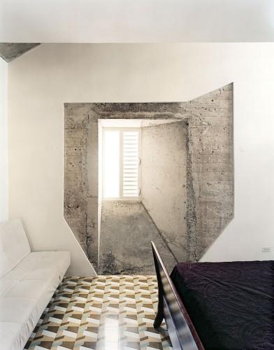 casa-delpin-window