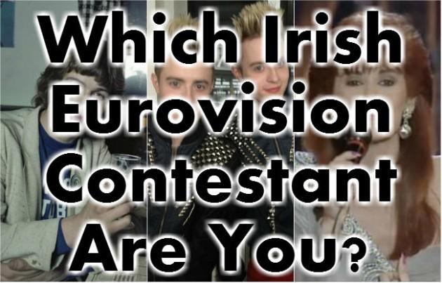 eurovisioncolla