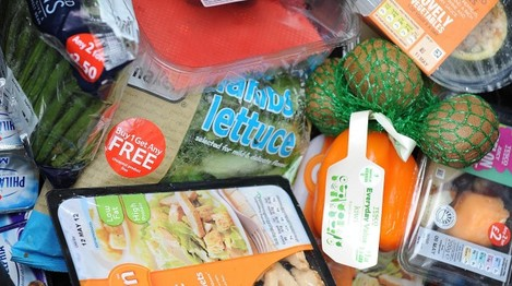 food-waste-cut-could-save-194bn