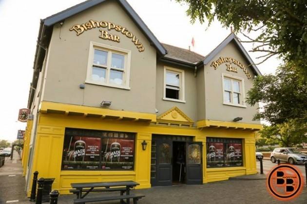 Bishopstown Bar - Profile Pictures | Facebook