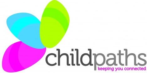 ChildPathsx3