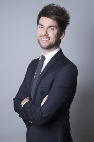 rte picture of eoghan mcdermott