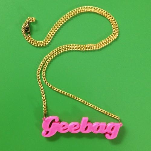 fergus-oneill-geebag-necklace