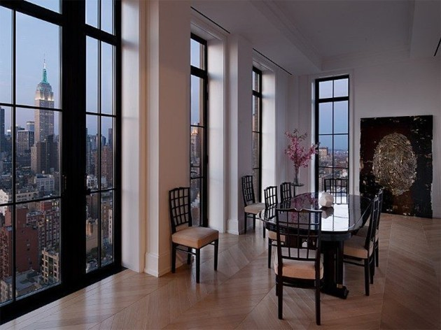 floor-to-ceiling-windows-cover-all-four-sides-of-the-penthouse-ensuring-plenty-of-natural-light-and-gorgeous-cityscapes